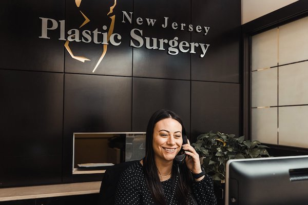 About New Jersey Plastic Surgery